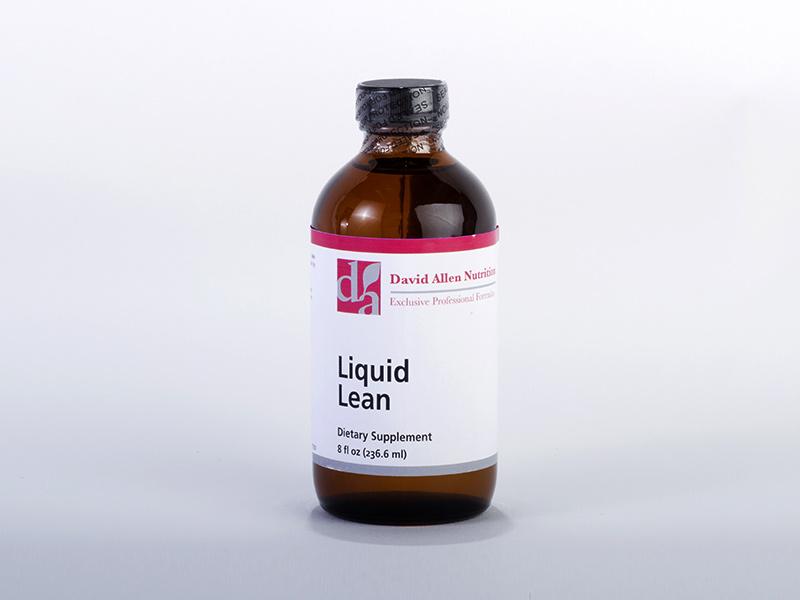 Liquid Lean