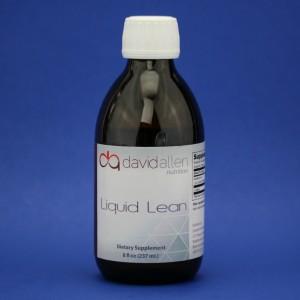 liquid Lead 1