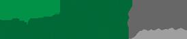 David Allen Nutrition Logo