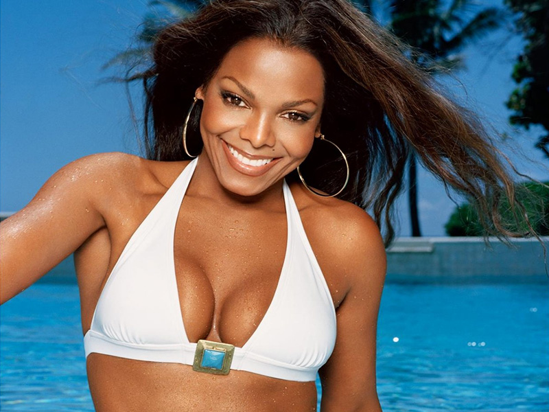 image-lifeandstyle-janet-2006-08-21