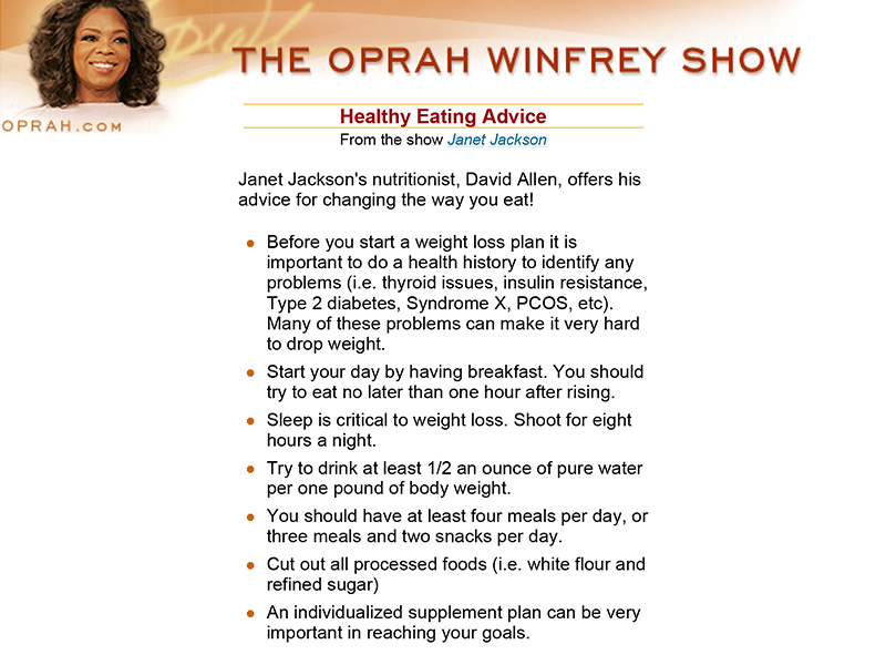 image-oprah-janet-2006-09-25