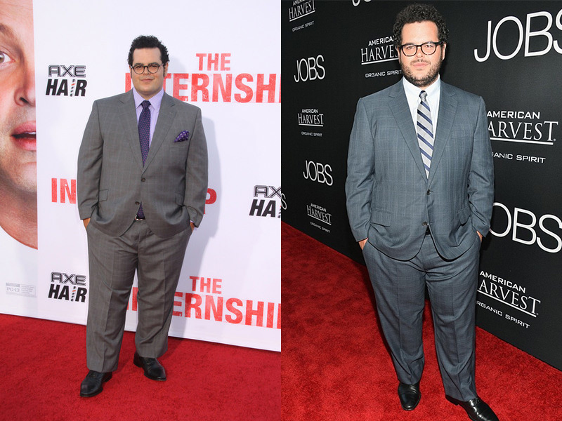 image-people-josh-gad-2013-08-14